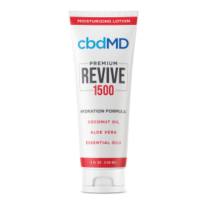 CBD Topical  Revive  1500mg  60ml