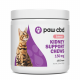 Pet CBD Kidney Support Soft Chews for Cats - Salmon - 150 mg - 150 Count