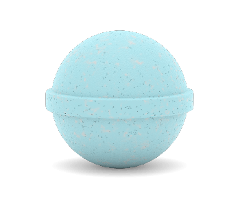Rejuvenate CBD Bath Bombs 100mg