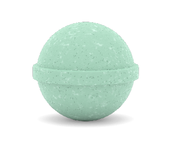 Restore CBD Bath Bombs 100mg