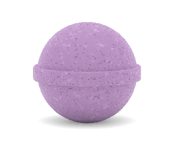 Relax CBD Bath Bombs 100mg