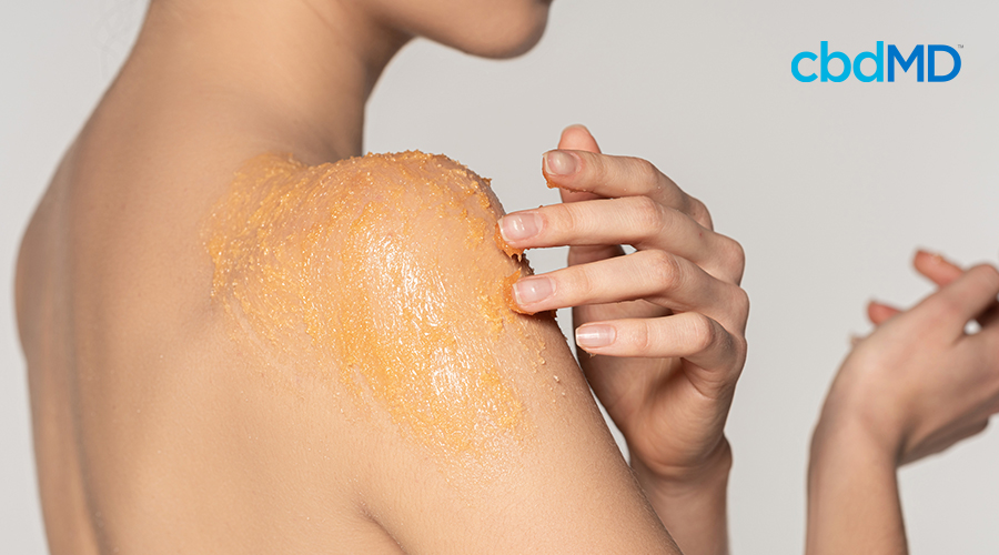 What Is Sugar Scrub Used for? A Buyer's Guide on Exfoliating Scrub