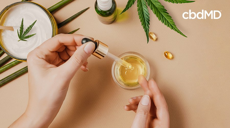 CBD Facts: The Real Truth About CBD Oil and It's Complicated
