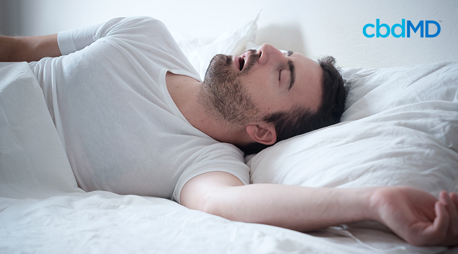 What Causes Snoring? Tips On How To Sleep Better, And Quieter