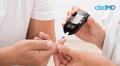 4 Ways To Stop Diabetes From Ruining Your Life