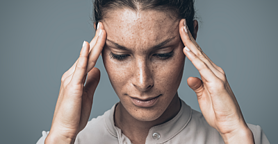 How CBD Oil Can Help You Get Rid of Migraines