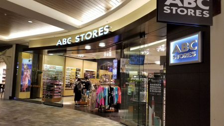 ABC Stores Bring cbdMD Products to Hawaii and Beyond