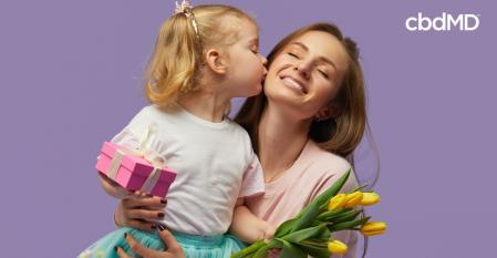 Creative Ways to Celebrate Mom This Mother's Day