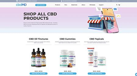 How to Buy CBD Products Online: The Smart Shoppers Guide