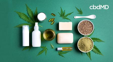 What Are Hemp Extracts and Why Are They Important?