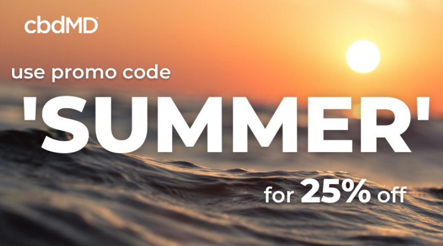 Use promo code 'Summer' for 25% off