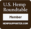 us hemp round table member