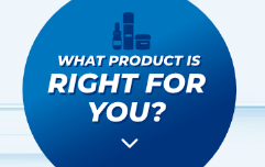 Find Your Product!