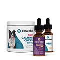 CBD Bundles for Pets