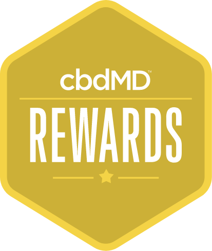 Shop and earn rewards points