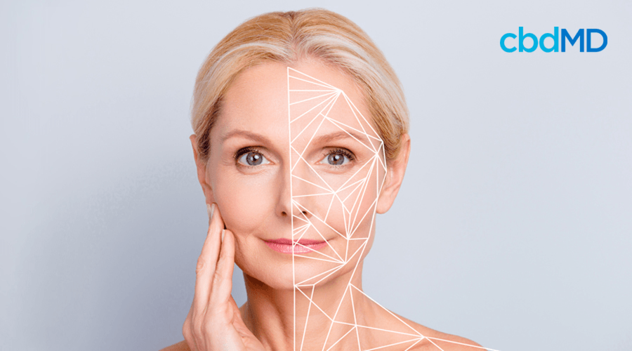 How to slow aging in 5 steps